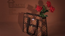 homeex-bag-new-style