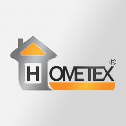 hometex logo